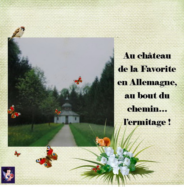 Blanche Neige - Page 2 L%27ermitage-1