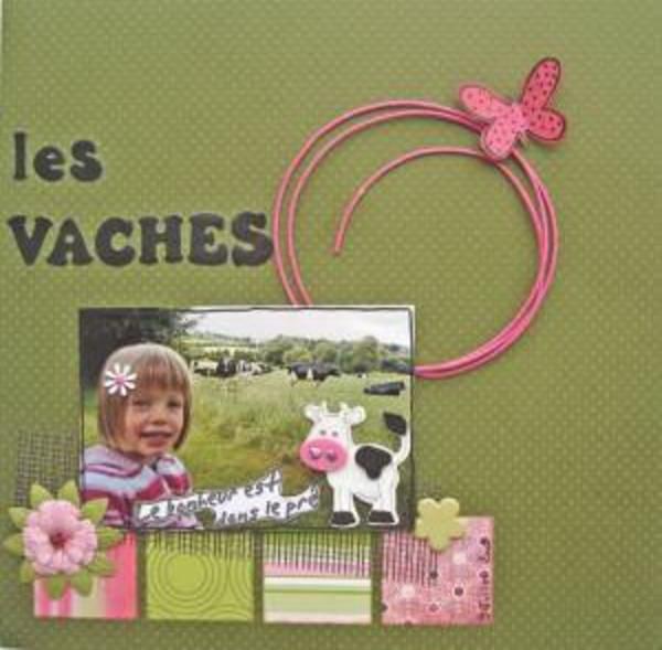chaine de lifts  Les_vaches001